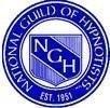 102_NGH_logo