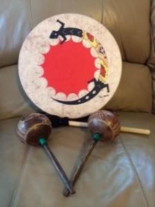 240_shaman_drum