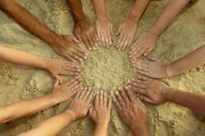 450_Healing_Hand_Circle